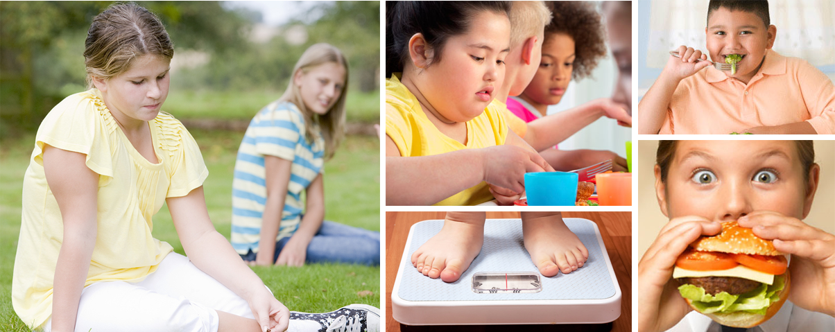 childhood obesity the government must take action 30052018 take a tour of parliament and  time for action childhood obesity plan the government is expected to  the government must ensure there are.